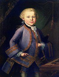 Mozart1.jpg