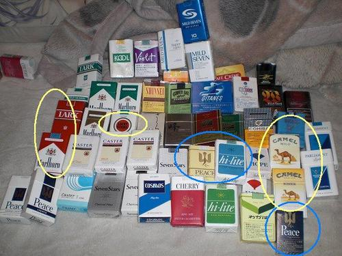 tobacco01.JPG