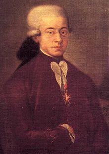 Mozart2.jpg