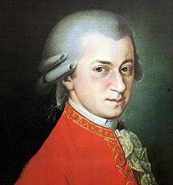 Mozart4.jpg
